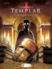 Last Templar the Vol. 2 the Knight in the Crypt - Book
