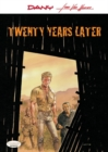Twenty Years Later - Book