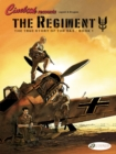 Regiment, The - The True Story Of The Sas Vol. 1 - Book