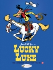 Lucky Luke: The Complete Collection Vol. 2 - Book