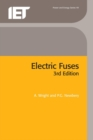 Electric Fuses - eBook