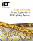 Code of Practice for the Application of LED Lighting Systems - Book