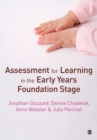 Assessment for Learning in the Early Years Foundation Stage - Book
