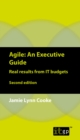 Agile: An Executive Guide : Real results from IT budgets - eBook