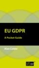 EU GDPR : A Pocket Guide - eBook
