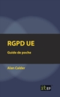 Rgpd Ue : Guide de Poche - Book