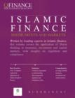 Islamic Finance: Instruments and Markets - eBook