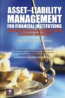Asset Liability Management for Financial Institutions : Balancing Financial Stability with Strategic Objectives - eBook