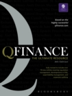 QFINANCE: The Ultimate Resource, 4th edition - eBook