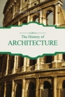 The History of Architecture - Book