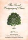 The Secret Language of Trees - Book