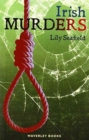 Irish Murders - Book