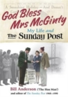 God Bless Mrs Mcginty! : My Life and the Sunday Post - Book