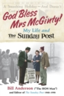 God Bless Mrs McGinty! : My Life and The Sunday Post - eBook