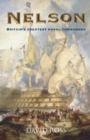 Nelson: Britain's Greatest Naval Commander - Book