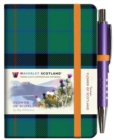 Flower of Scotland - Book
