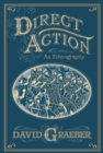 Direct Action : An Ethnography - eBook