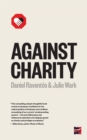 Against Charity - Book