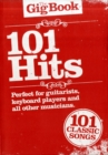 The Gig Book : 101 Hits - Book
