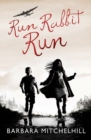 Run Rabbit Run - Book