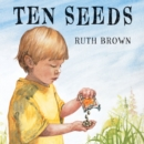 Ten Seeds - Book
