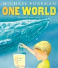 One World : 30th Anniversary Special Edition - Book
