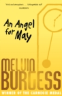 An Angel For May - Book