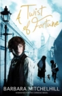 A Twist of Fortune - Book