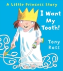 I Want My Tooth! - eBook