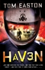 Hav3n - eBook