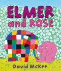 Elmer and Rose - eBook