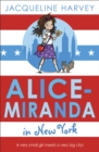 Alice-Miranda in New York : Book 5 - Book