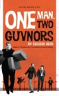 One Man, Two Guvnors - Book