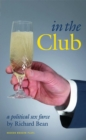In the Club - eBook