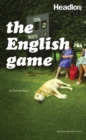 The English Game - eBook