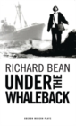 Under the Whaleback - eBook