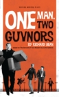 One Man, Two Guvnors - eBook