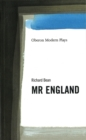 Mr England - eBook