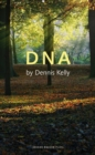 DNA - eBook
