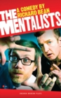 The Mentalists - eBook