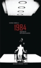 Nineteen Eighty-Four (1984) - eBook