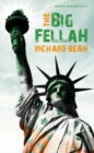 The Big Fellah - eBook