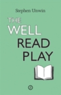 The Well Read Play - eBook