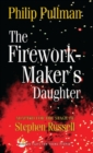 The Firework Maker's Daughter - eBook