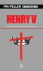 Henry V (Propeller Shakespeare) - eBook