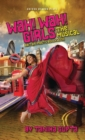 Wah! Wah! Girls : A British Bollywood Musical - eBook