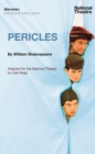 Pericles (Discover Primary & Early Years) - eBook