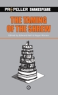 The Taming of the Shrew (Propeller Shakespeare) - eBook