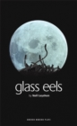 Glass Eels - eBook