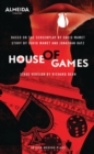 House of Games - eBook